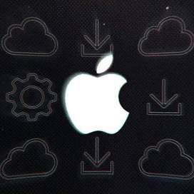 Sale your iCloud locked iPhone