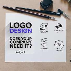 Logo Maker. Logo designer