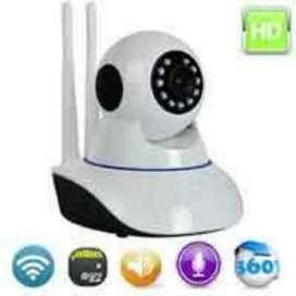 CCTV SPC ROBOT,CCTV DAHUA,HIKVISION,HILOOK,AHD,SPC DAN GPS TRACKER.