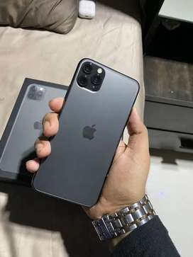 I phone with warranty model amazingmodel more details CALLME NOW