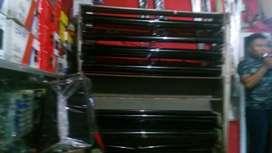 Promo kaca film mobil/gedung Harga Murmer