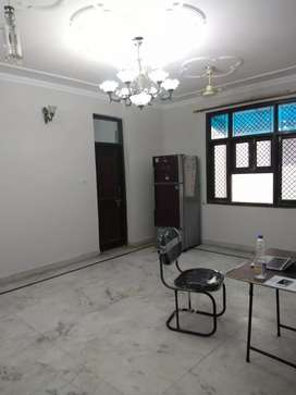 2bhk fully furnished in West Patel Nagar near metro station