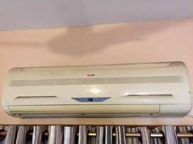 SG 1.5 ton Air Conditioner for Sale