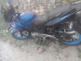 Sell my bike 220 dports