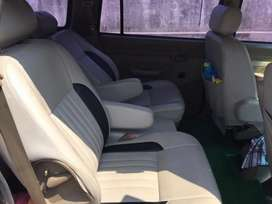 Chevrolet Tavera Neo 2010 Diesel Well Maintained