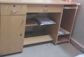 Computer /study table