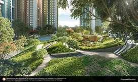 2 BHK Lifestyle Homes Starting ₹63.50 Lakhs at Panvel