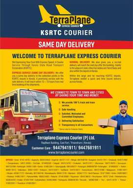 Need staff urgent in trivandrum