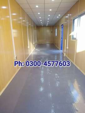 Mobile toilet washroom,porta cabin,container office,prefab shed,cafe