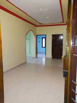 East facing 02 Bed Room Ready move for Sale in Sujatha Nagar