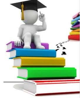 Tutor required for CSS preparation