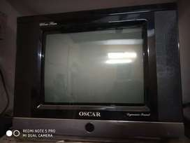 I want to sell my t. V.