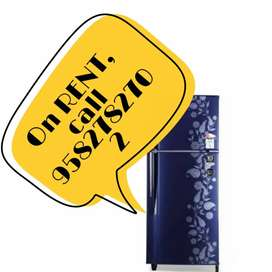 We provide furniture and Appliances on Rent on Rentt