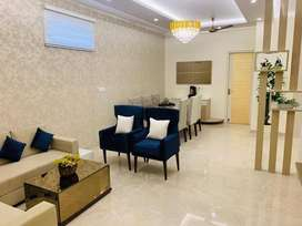 Wanted Male Executive For Office Work In Real Estate Zirakpur