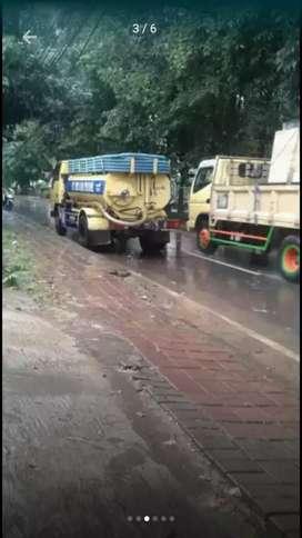Jasa melayani Wc tumpat  saluran air sumbat  Sedot sapsiteng