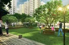 Very cheap branded MUMBAI BUILDER FLATS WITH ALL AMENITIES  1,2,3 BHK