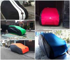 Selimut /cover Mobil H2r Bandung 48