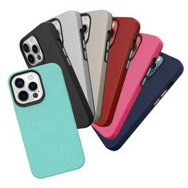 Required for saile girl for Mobile accessories in jammu