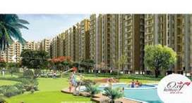 3 BHK Flat Rent in Oxy Homez
