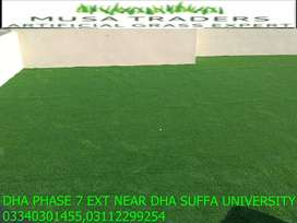 ARTIFCIAL GRASS FAKE TURFF ECO FRIENDLY QUALITY PRODUCT