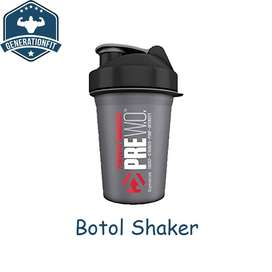 Smart Shaker Dymatize 600 ml