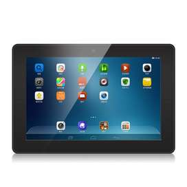 10 inch Kids Amazing Tablet PC