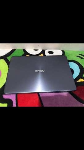 laptop asus vivobook ryzen x505z