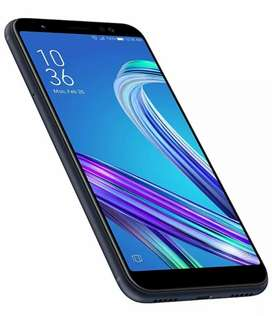 Zenfone mx m1 (3GB ,32GB) mob.is fully condition