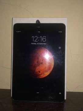Ipad Mini Tablet A1455