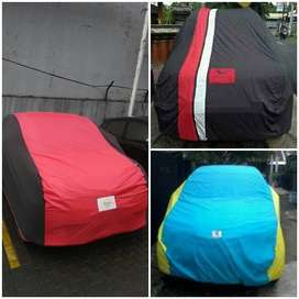 Cover Mobil /Tutup Body Mobil/bahan indoor bandung.24
