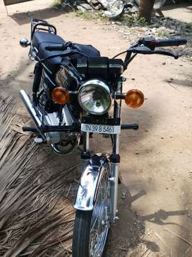 Rx100 94 model fc2025 ins current