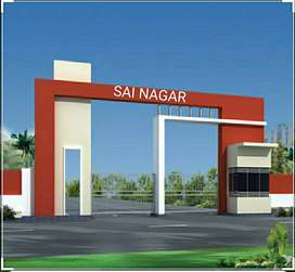 SINI. 9 Lakh For 2500 Sq-ft. CNT Free Land For Sale. Main Road Project