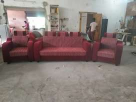 New style heavy strong sofa manufacturing directly wholesale prices