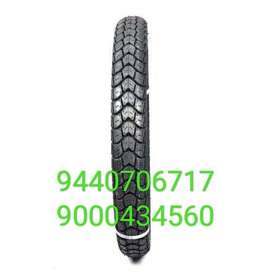 BRANDED BIKE TYRES AND TUBES FOR SALE OF ALL SZES