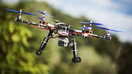 Fpv drone for rent