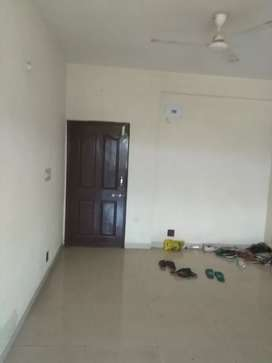 Required 2 roommates for 2 bhk flat(seprate room+lathbath)