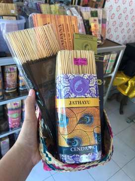 MURAH! Paket Hemat Dupa Premium