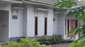 Rumah dikontrakan / disewakan tak terbatas , Bisa untuk HomeStay Juga
