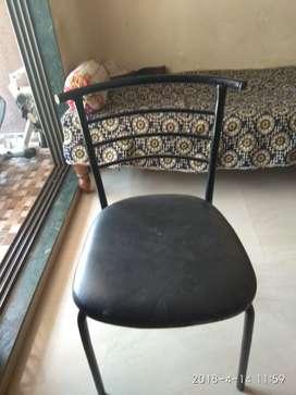 Singal Chair