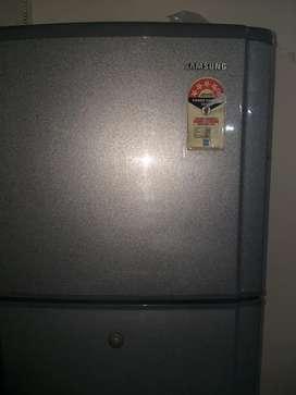 Samsung 5 Star Refrigerator