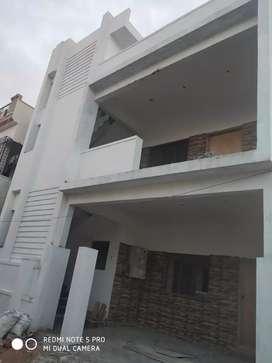4 bhk  house for sale tc palya main road anandapura