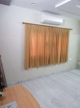 2 BHK luxury house rent in Ratanada first floor