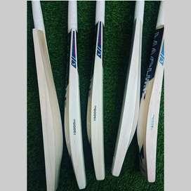 English willow bats grade 1