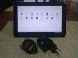 Samsung Tab 8.9 P7300 16Gb Normal Bandung