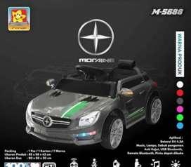 Mobil mainan anak-4*