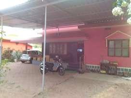 Add near Jathabettu School Uppoor, santekatte udupi