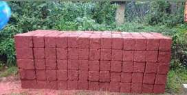 Best quality red block stone at reasonable price