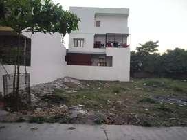 For sale plot East facing on Prime location baghmugalia Bhopal