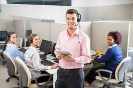 10/12the passed easily apply for call center job