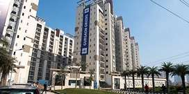 Ready To Move 3 BHK Homes at ₹ 90 Lacs Onwards* Sector 102, Gurugram